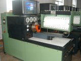 Diesel Fuel Injection Pump/Common Rail Test Bench (12PSDW)