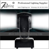 Double-Sided 4X15W Beam Moving Head DMX LED Stage Lighting for Club Disco