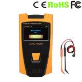 Handheld Industrial Battery Tester (BTS2612M)