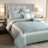 New Design Luxury Home Bedding Set