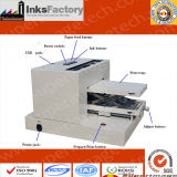 6 Colors A3 Flatbed Printer for T-Shirt/ Ceramic/ Glass (FB3248)