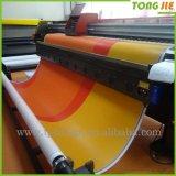 Inkjet Printing Cheap Durable Mesh Outdoor Banner