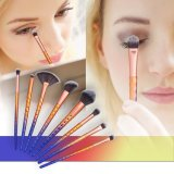 Professional 8PCS Makeup Brush Set for Artists
