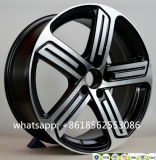 Classic Replica Golf Rim Car Aluminum Alloy Wheels for VW