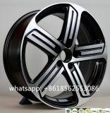 Classic Replica Golf Rim Car Aluminum Alloy Wheels for VW