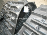 Professional Agriculture Rubber Track for Combined Harvester
