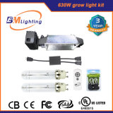 630W Dimmable Electronic Ballast 315W CMH Bulb Grow light Kit with Digital Spiltter