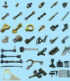 Industrial Sewing Machine Parts For KANSAI Special 1508