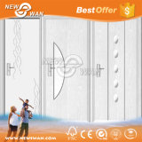 New Design PVC Doors (NPD-168)