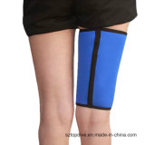 Fits Right or Left Neoprene Thigh Protective Brace Sleeve for Sale