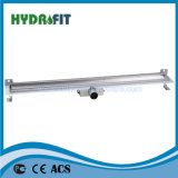 Linear Shower Drain (FD6103)