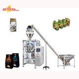 Automatic Powder Packing Machine Vfc200po
