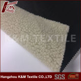 Hotsale Design Fabric Softshell Polyester Fabric 100% Poly