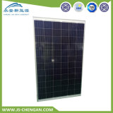 5kw Low Price off Grid Solar Power System Panel Modules
