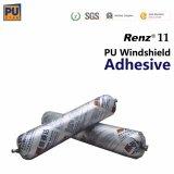 Urethane Adhesive for Windshield Bonding