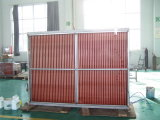 Copper Tube Dia 7mm 9.52mm Evaporator for Refrigeration Unit