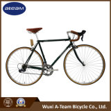 Superlight Shimano 2400-16speed Classic Racing Road Bicycle (RD1)