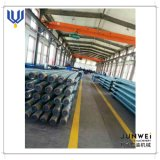 """5""""Trenchless Tools of Downhole Motor"""