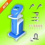 Factory Body Health Slimming Machine RF Cavitation Ultrasonic Equipment