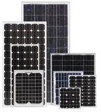 Flexible Sunpower Solar Panel for Industrial