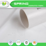 Amazon Wholesale China Supplier Mattress Protector Custom Made Waterproof Mattress Cover