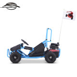 EPA and Ce Approved Cheap 80cc Kids 4 Wheeler Quad Motorcycles for Sale