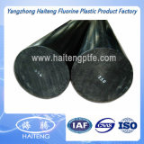 Virgin Extrude PA6 Nylon Rod From Local Factory Supplier