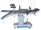 Electric Operating Table (ECOH006)