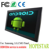 Commercial Use18.5 Inch Android Tablet PC/Android Mini PC All in One