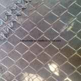 Wire Mesh Chain Link Fence Mesh for Export