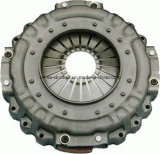 Hot Sale Clutch Cover Pressure Plate Clutch Assembly with 22300-P02-010 22300-P2y-005 22300-P10-000 22300-P29-000