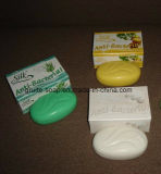 Toliet Bath Soaps for Body Skin Care