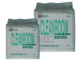 Roland Clean Cloth for Printers Printer Parts