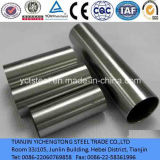 ASTM316 Stainless Steel Tube (YCT-S-208)