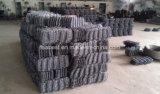 Stainless Steel Mattress Bonnell Spring Coil
