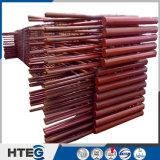 China Manufacture Good Rubbish Burning Boiler Super Heater