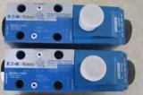 Eaton Vickers Hydraulic Valve DG4V-3-2AL-M-U-H7-60 Solenoid Valve Magnetic Valve