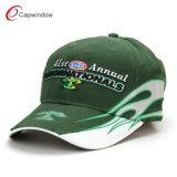 Fashion Cool Popular Baseball Cap Racing Cap (09009)