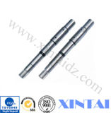 Metal Parts Processing Service Auto Motorcycle Machining Parts