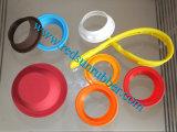 Food Grade Silicone Rubber Cover