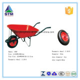 High Quality Good Price Wheelbarrow