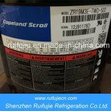Copeland Emerson Piston Compressor Zb/Zr Series R22/R407/R134A (ZR19M3E-TWD-522)