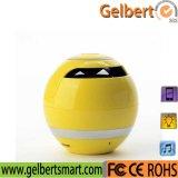 Multimedia Portable Stereo Music Box Speaker Whith Wireless
