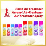 Home Store Air Freshener Spray The Best Hot Fashion Refresher
