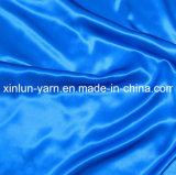 Cheap Price Satin Silk Fabric for Sportswear Underwear