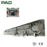 Electrical Door Automatic Opening
