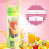 USB Charge Portable Electric Juicer Cup