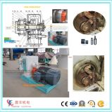 General Fish Feed Pellet Making Machine for Fish Factory