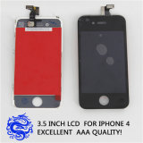 Best Price Mobile Phone Touch Display LCD Screen for iPhone 4