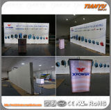 Customized High Performance Exhibition Product